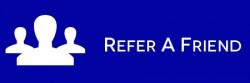Referral Button_2